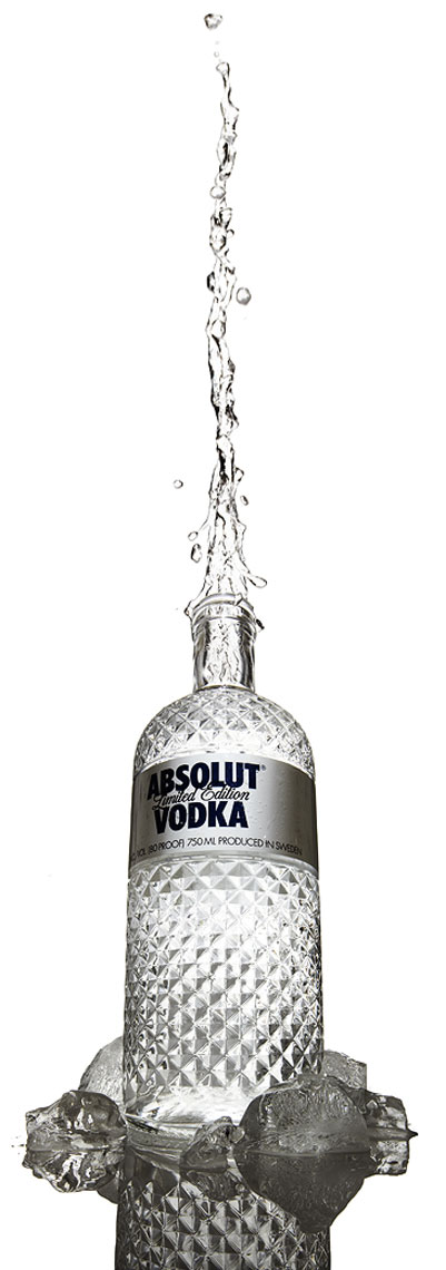 Absolut-RT